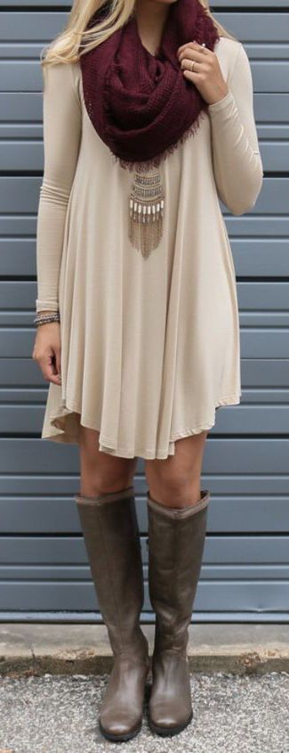 fall dresses 150 fall outfits to copy right now qdrvuek