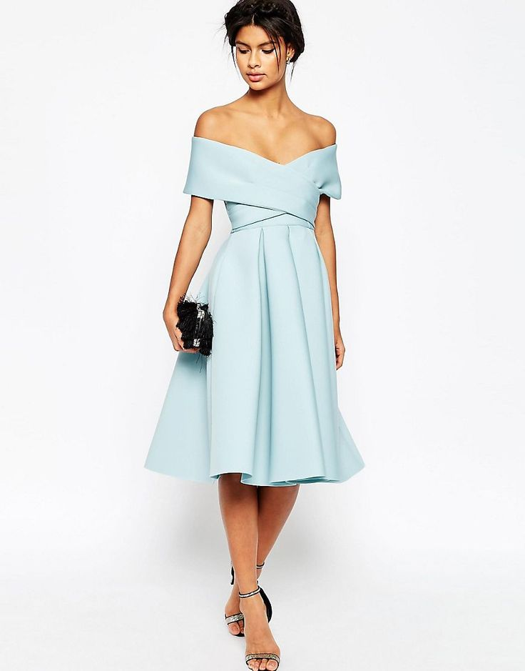 bcbc55512ed How to find a fall dress for your wedding - StyleSkier.com