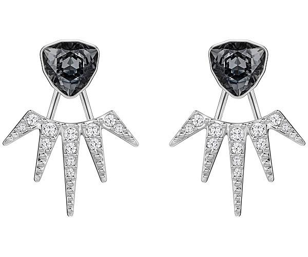 fantastic pierced earring jackets cijcuxh
