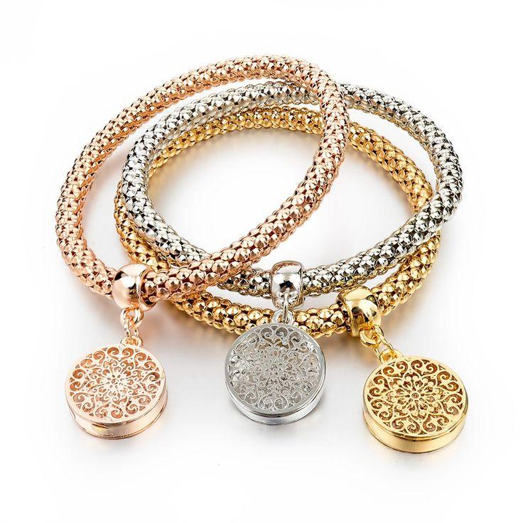 fashion bracelets brand name: longway bracelets type: chain u0026 link bracelets metals type:  gold plated gobwdrz