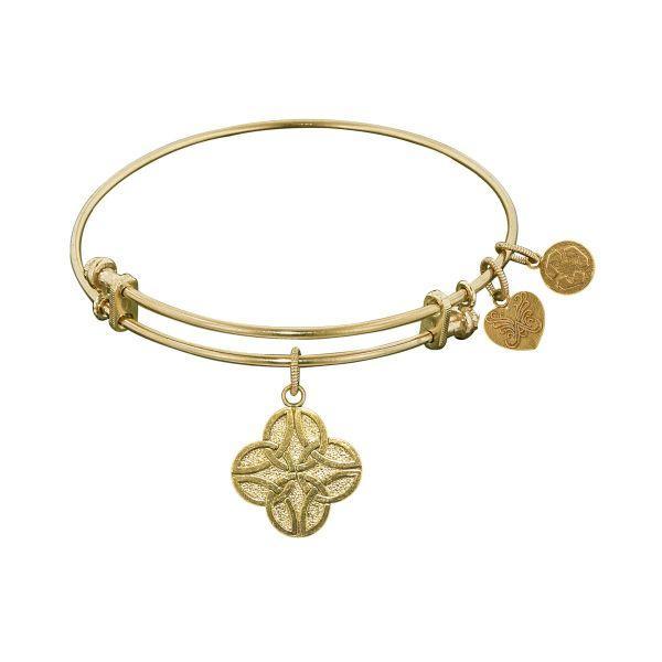 fashion bracelets fashion-bracelet-new-martinsville-wv-s-and-s- skhpoqx