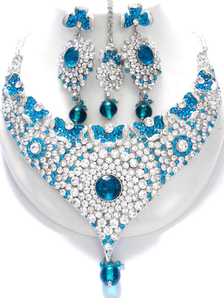 fashion jewelry wholesale fashion exclusive jewellery sets available at the best wholesale  price uugsnkk