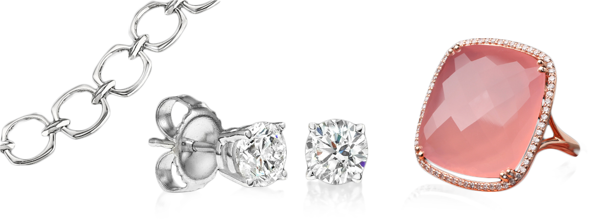fashion jewelry worthington-fashion-jewelry-banner svuzdty