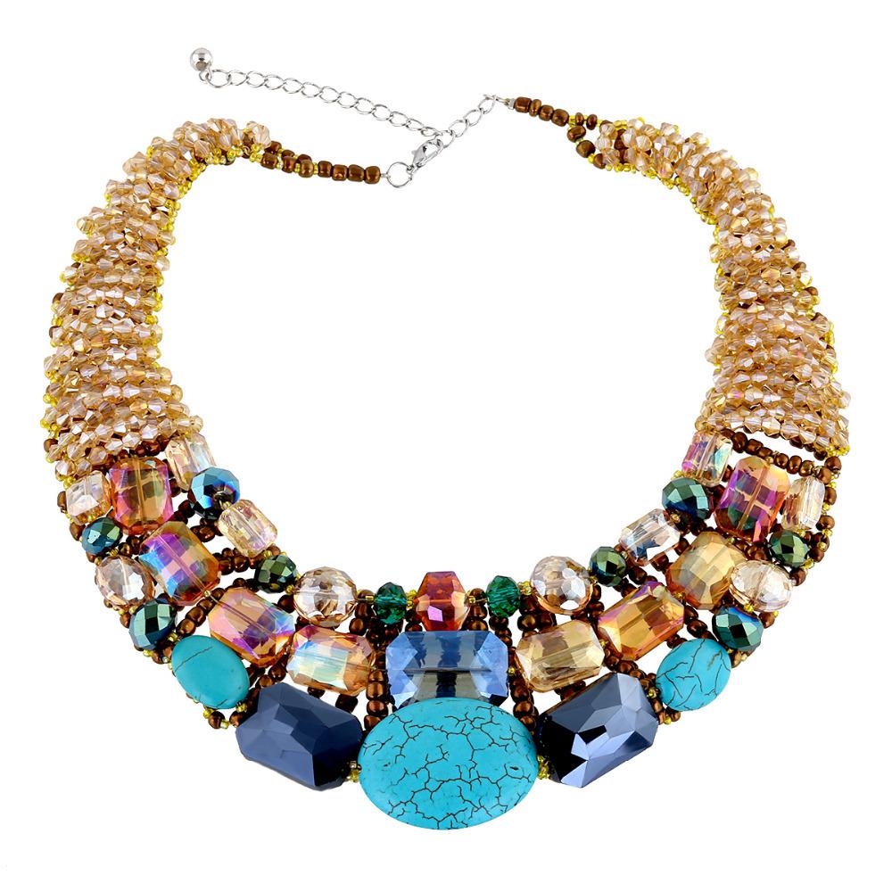 fashion jewelry yrvtfzp