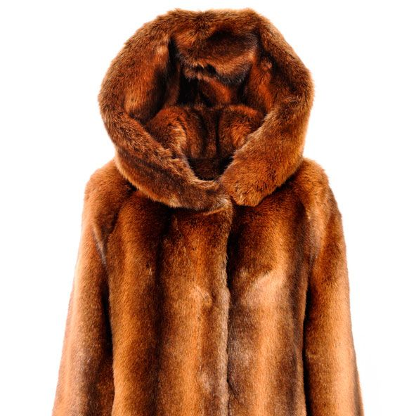 faux fur coats u0026 accessories azsirzc