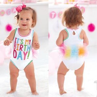 first birthday outfits girl your little girl needs this outfit to celebrate her first birthday! sxuwfyu