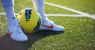 football shoes top 5   best football boots soccer shoes by freekickerz - youtube zvlqvyd