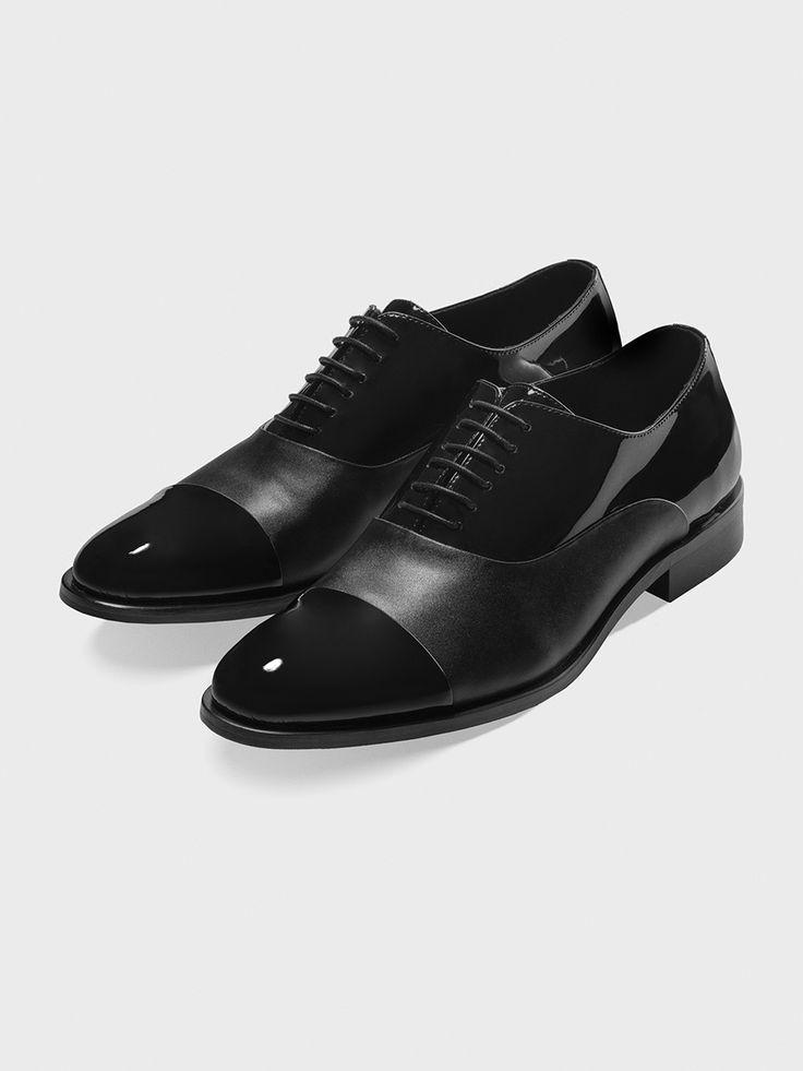 formal shoes for men 21 mrhemlt