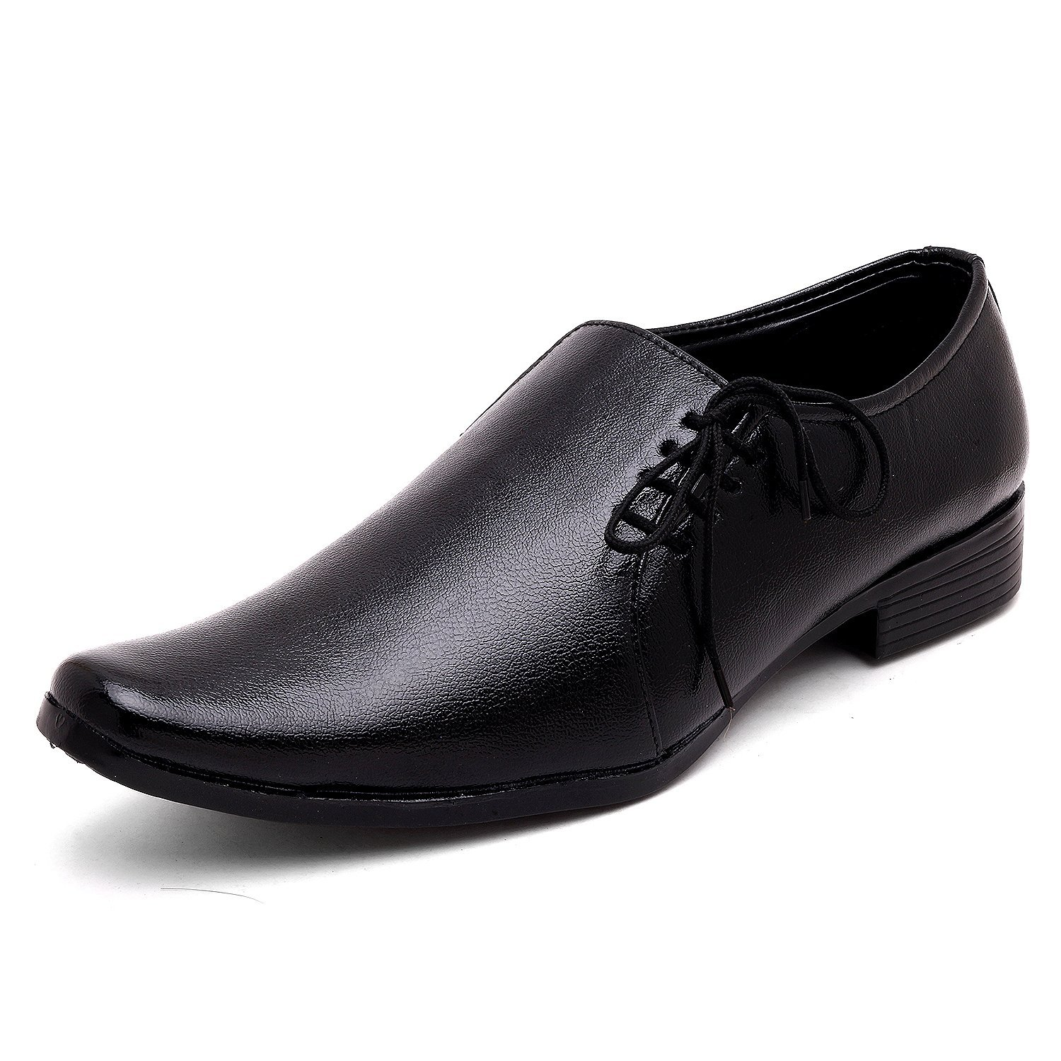 Classic Men's Formal Derby Leather Dress Shoes. Rating Required. Name Email Required. Review Subject Required. Comments Classic Mens Pointed Toe Formal Leather Derby Dress Shoes. $ $ Choose Options. Quick view. Italian Mens Buckle Dress Leather Boots Shoes. $ $ Choose Options.5/5(8).
