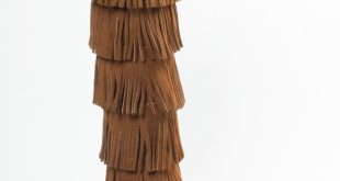 fringe boots: shoes for women, men u0026 kids | dillards.com iehuaqz