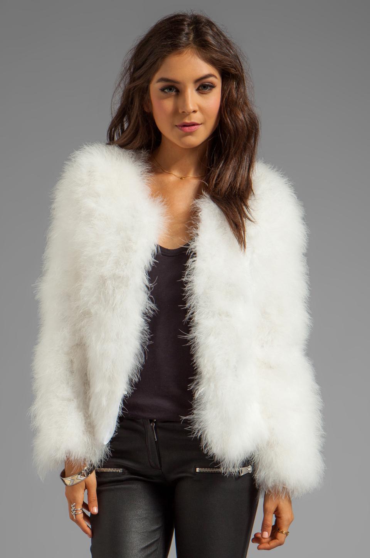 fur coats for women ygbfydf