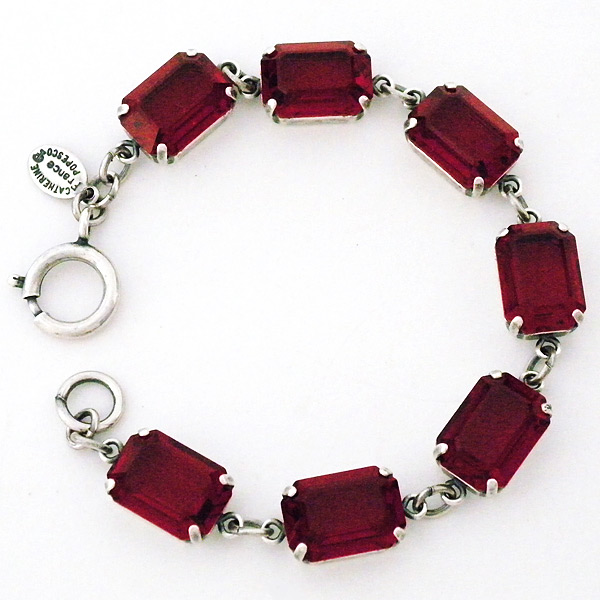 Garnet bracelet – What you need to know