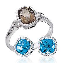 gemstone jewelry eguaukb
