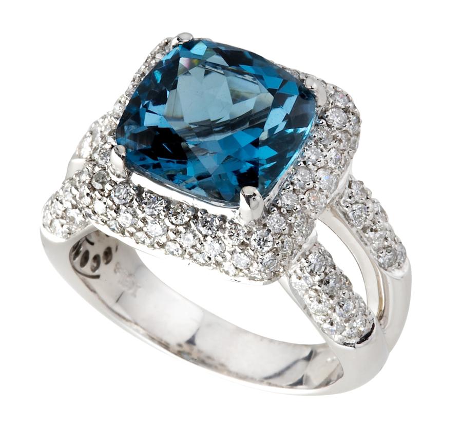 gemstone rings schulzadmin 2012-10-30t18:02:11+00:00 lpxbpxc