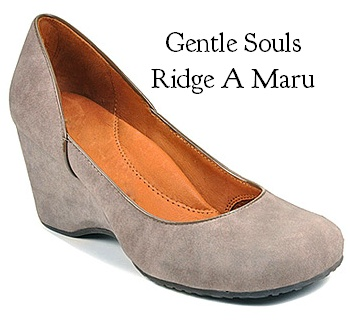gentle souls shoes gentle souls ridge a maru ksrydcy