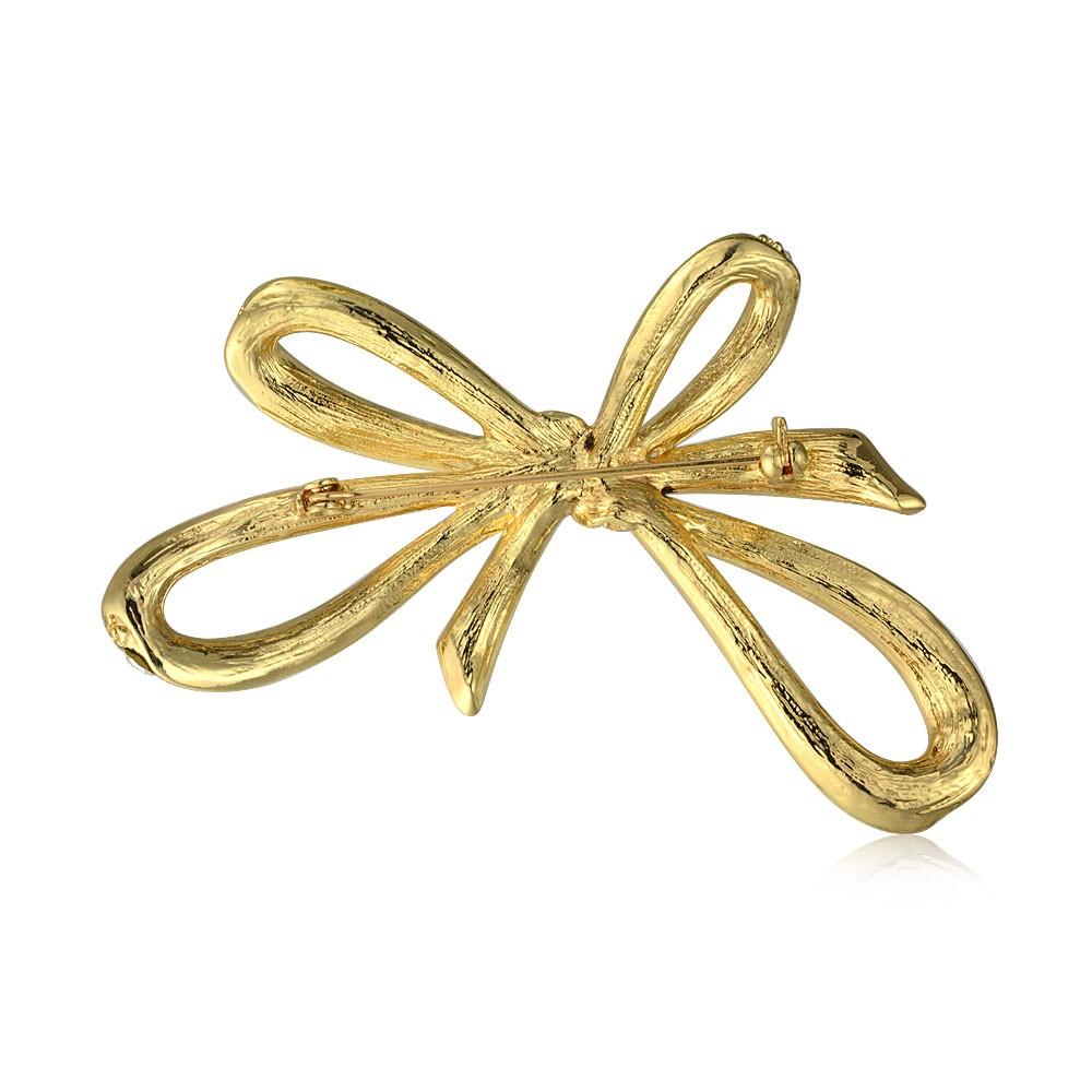 gold brooch $28.99 ecgcnad