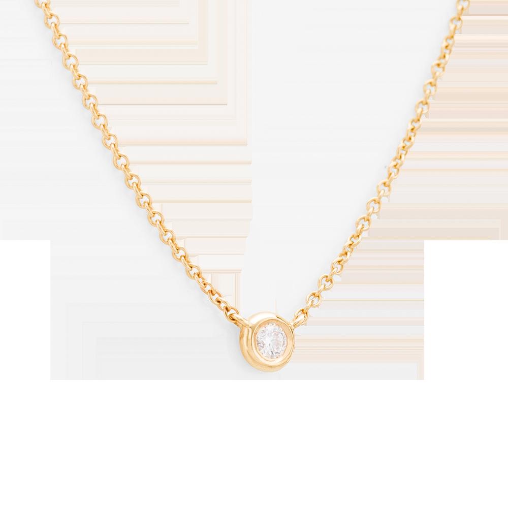 gold diamond necklace diamond necklace; diamond necklace ... xojcrmn
