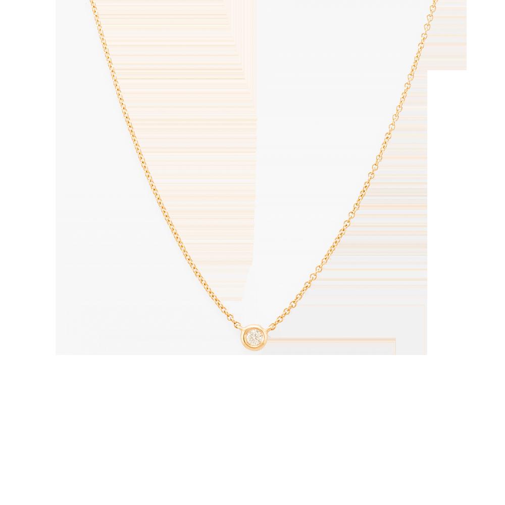 gold diamond necklace ... diamond necklace ... ezoligq