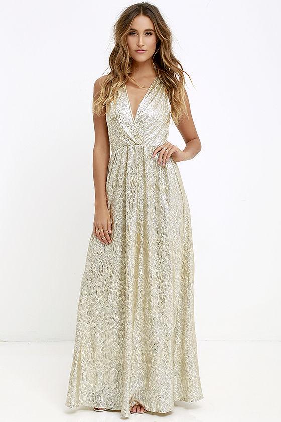 gold dress 65786.jpg xrwdjxl