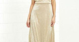 gold dress friend of the glam gold maxi dress 1 rzzdofa