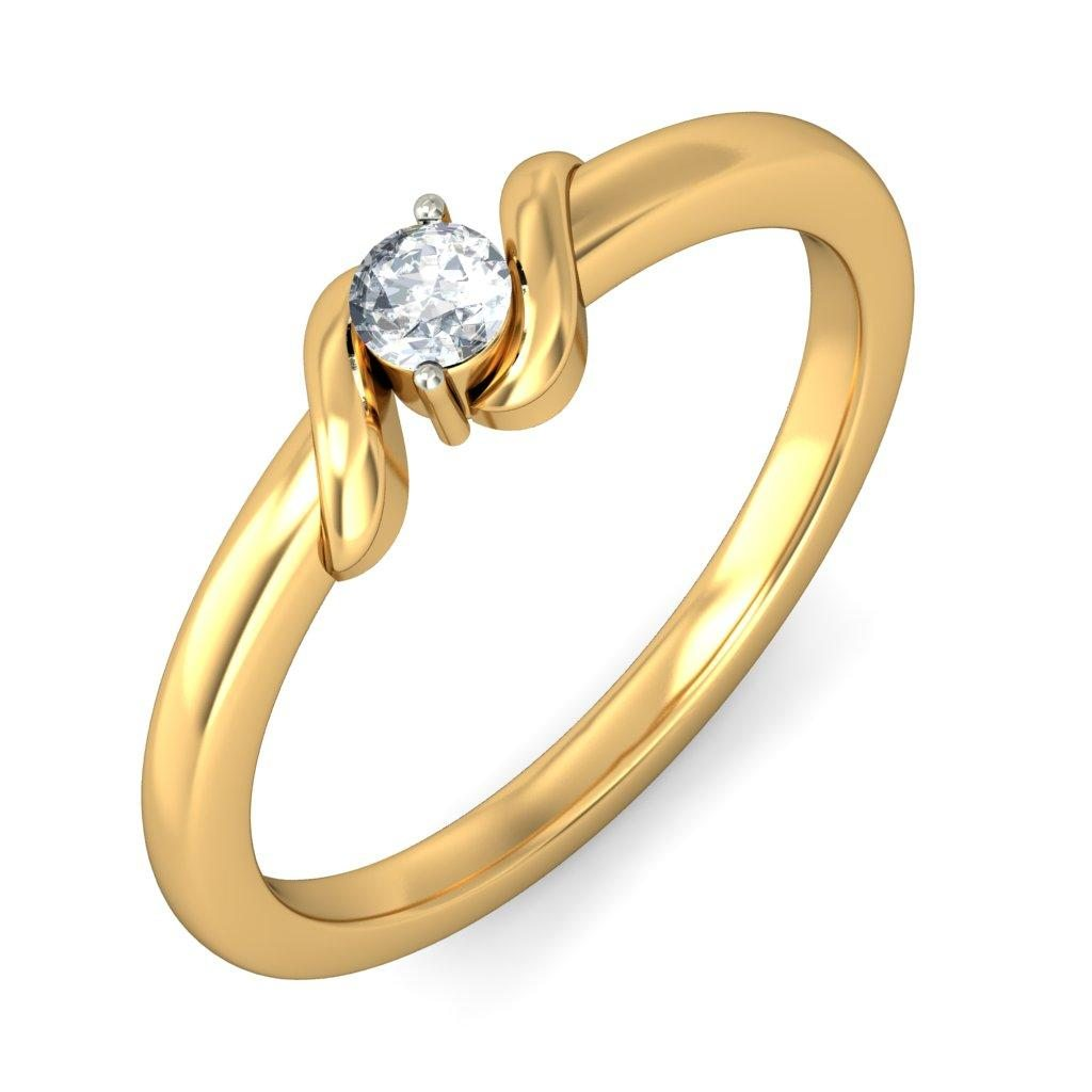 gold ring design for female images fephxki