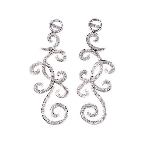 gold u0026 diamond source® 14k diamond earring jackets abfyrdh