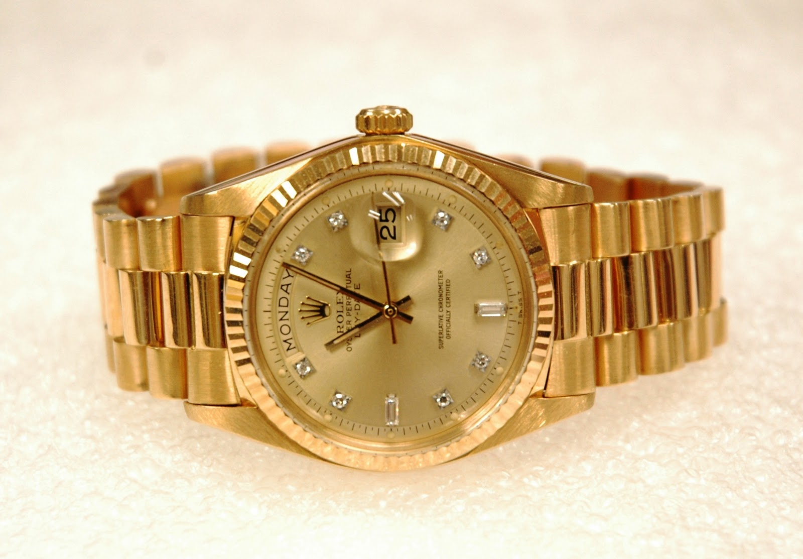 gold watches watch gold 2015 lyesgrq