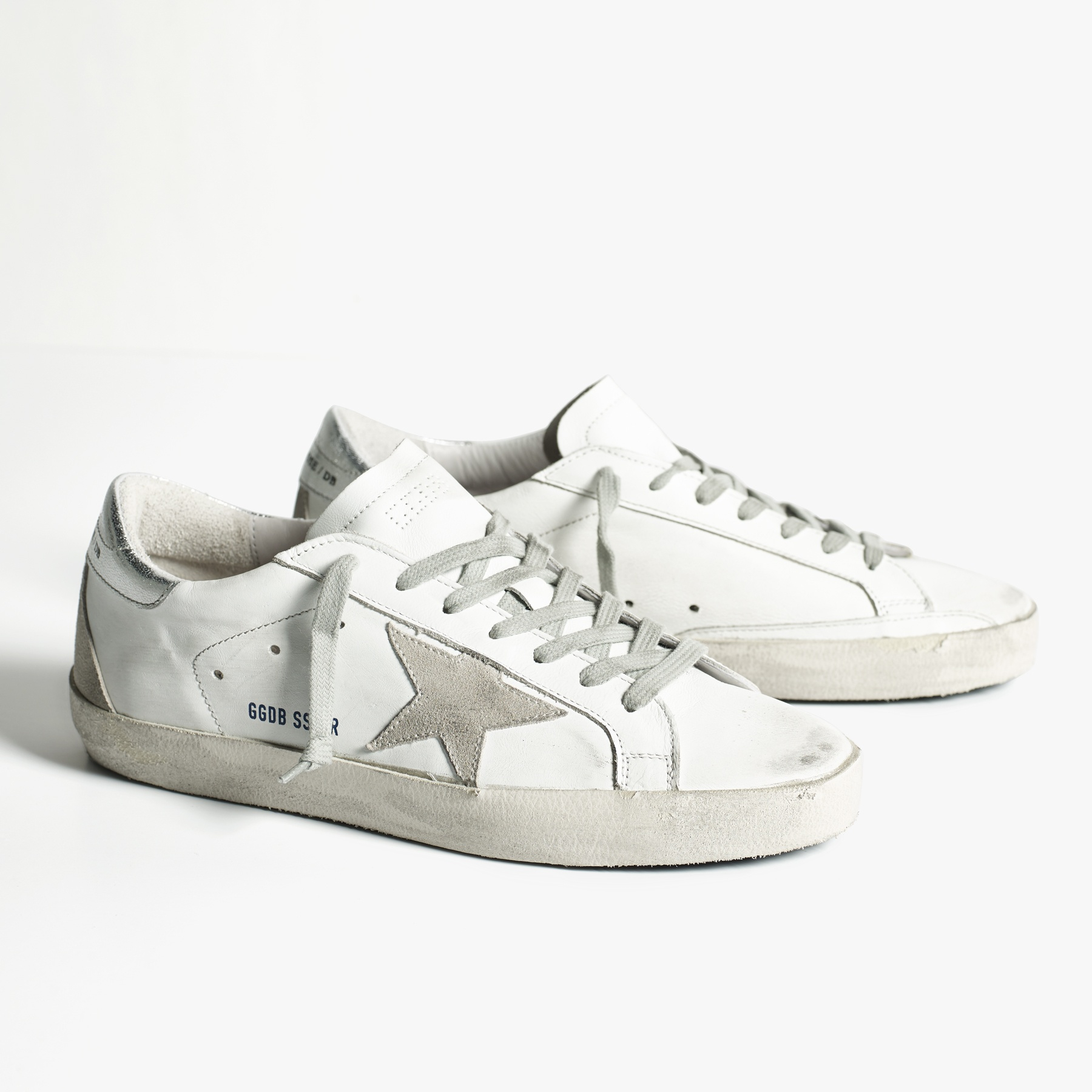 golden goose sneakers gallery ghzhikd
