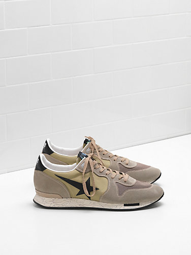 golden goose sneakers running hanxfrw