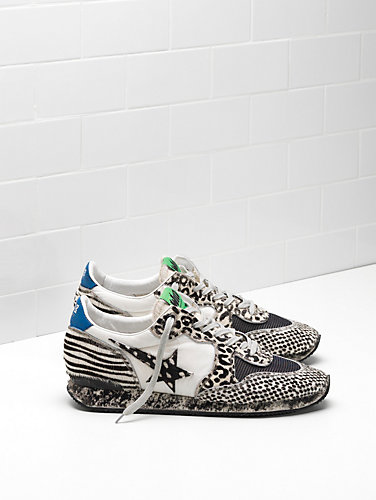 golden goose sneakers running urhzlkf