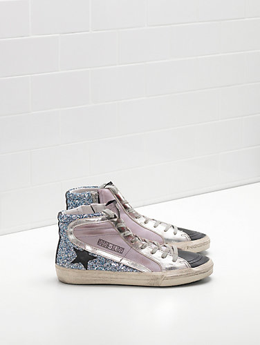golden goose sneakers slide nrxgctx