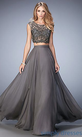 Care and maintenance of the gown dresses – StyleSkier.com