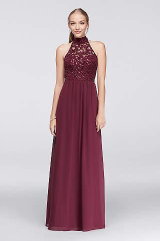 gown dresses new scoqbuq
