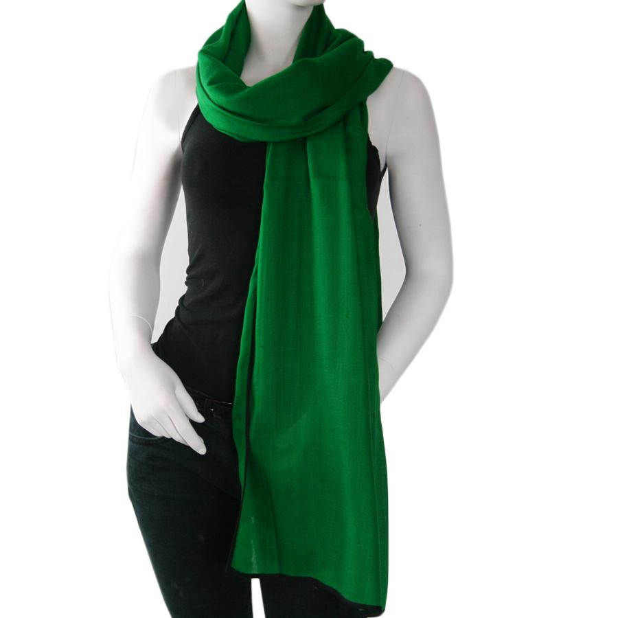 green scarf jlfeaqv