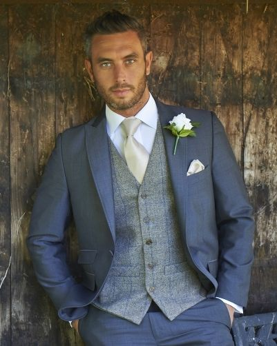groom outfits