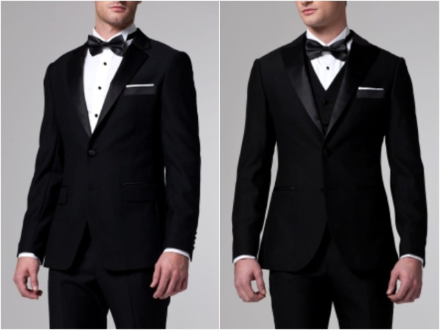 grooms suits custom made suits for grooms to feel like james bond svfdszc