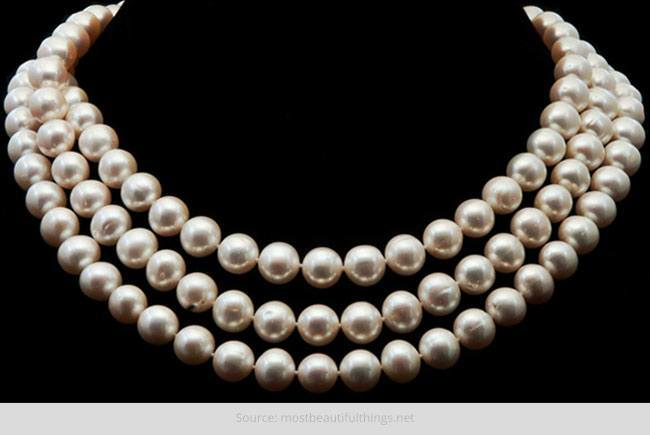 guide to buying hyderabad pearl jewellery online . amsgkmk