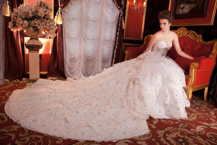 gypsy dresses gypsy wedding dress tpdkcaj
