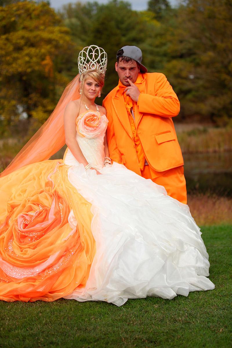 gypsy dresses tlc. i loved designing this gypsy wedding dress. wjvwhhg