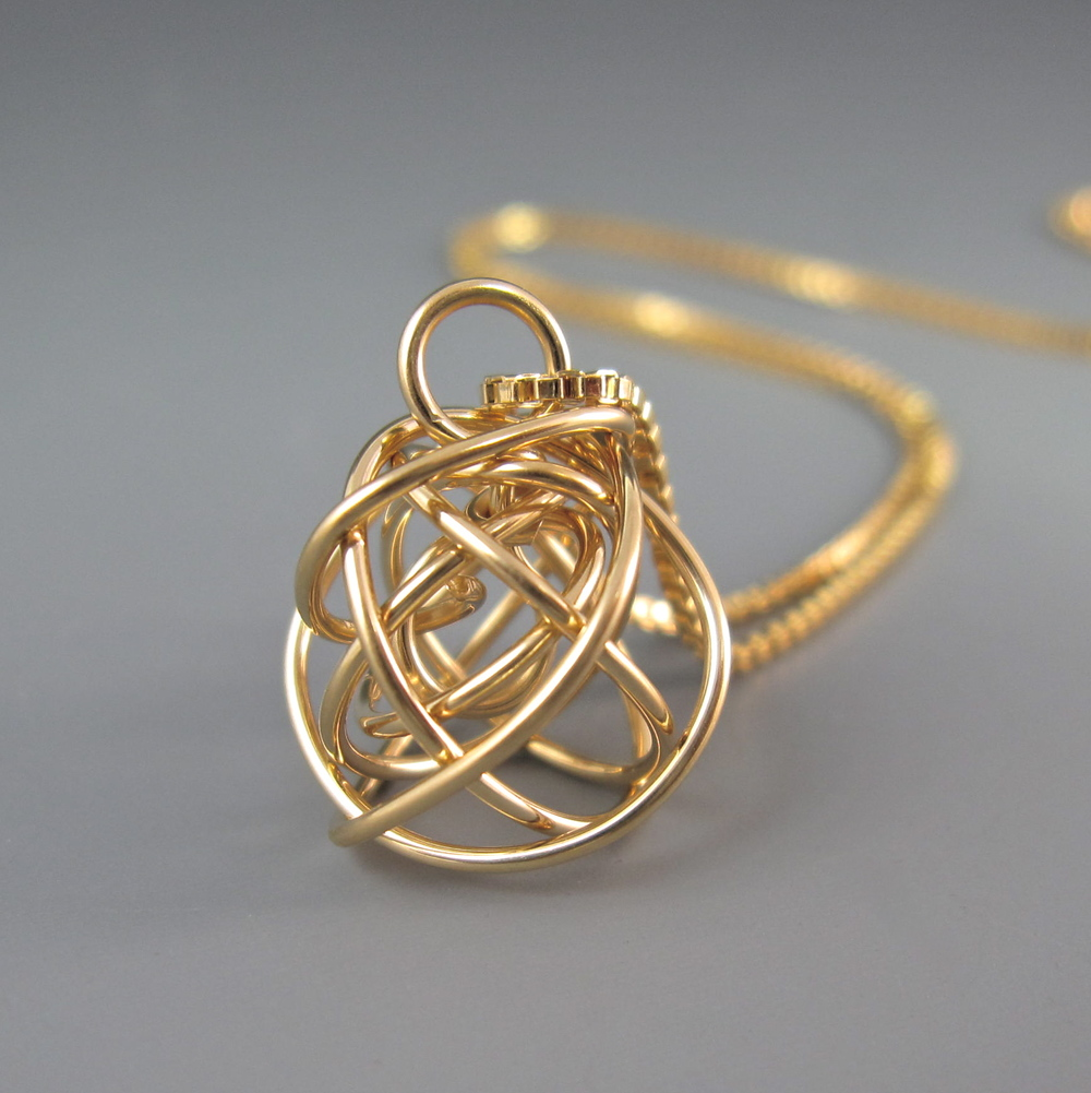 handcrafted jewelry web27.jpg namfyja