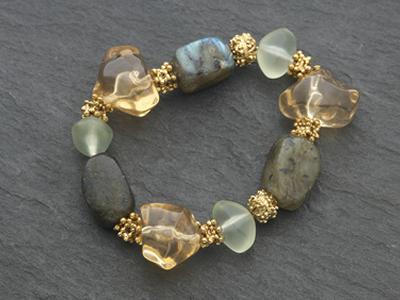 handcrafted jewelry wyjodrb