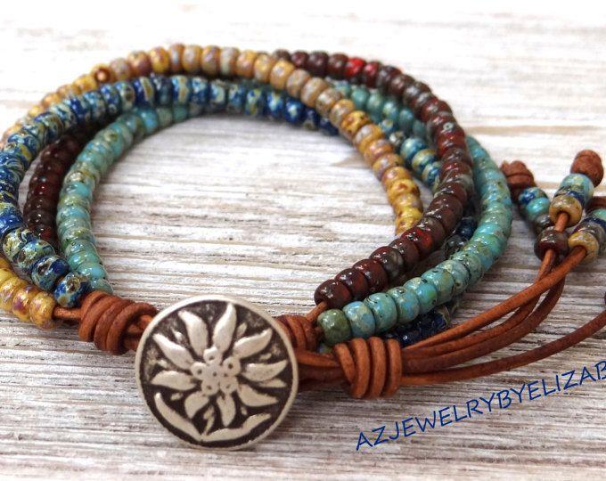 handmade bracelets browse unique items from azjewelrybyelizabeth on etsy, a global marketplace  of handmade, vintage and ztdkmko