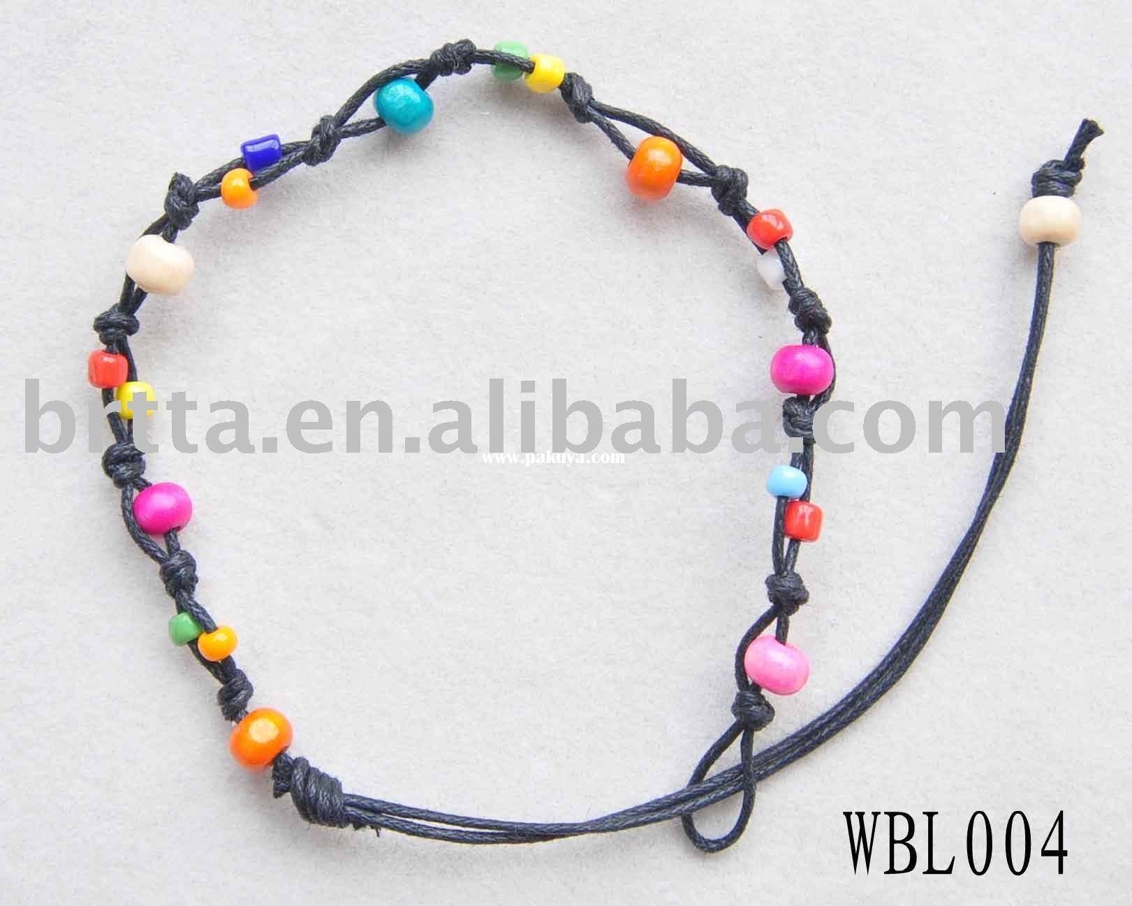 handmade bracelets qyajktp