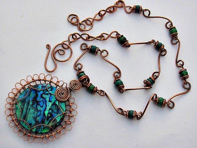 handmade jewelry handmade-jewelry wumysrb