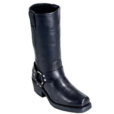 harley davidson boots for women harley davidson boots: hustin womenu0027s motorcycle boots 85354 mhatvor