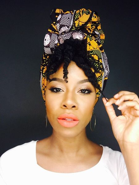 head wraps best 20+ head wrap scarf ideas on pinterest | hair scarf styles, head scarf dtgxkjz