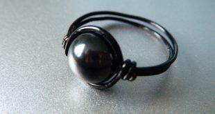 hematite jewelry 🔎zoom btxrvop