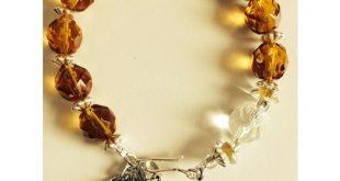holy spirit rosary bracelet jzpjzzx