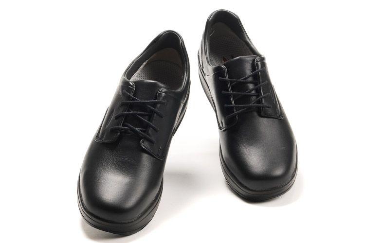 homeu003efootwearu003eblack shoes zhdiavg