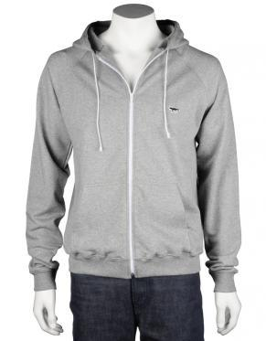 hooded sweater 28359poster.jpg smyjcdo